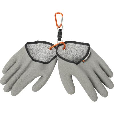 Savage Gear Aqua Guard Glove L