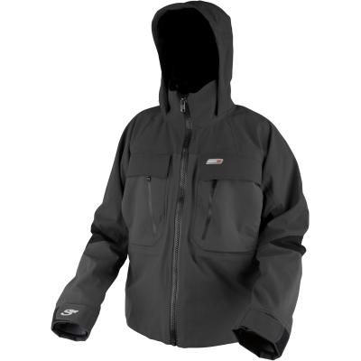 Scierra C&R Wading Jacket M