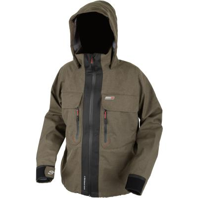 Scierra X-Tech Wading Jacket L