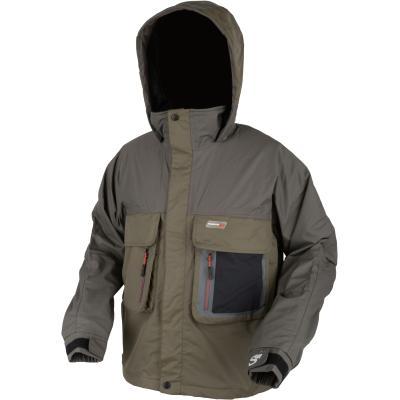 Scierra Kenai PRO Wading Jacket M