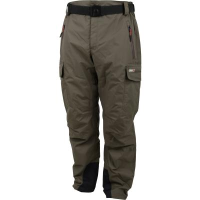 Scierra Kenai PRO Fishing Trousers L