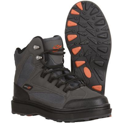 Chaussure de Wading Scierra Tracer Semelle à crampons 40/41 - 6 / 7