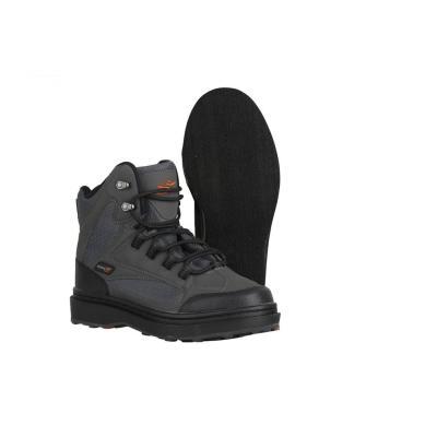 Scierra Tracer Wading Shoe Felt Sole 42/43 - 7.5 / 8