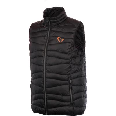 Savage Gear Simply Savage Lite Vest M