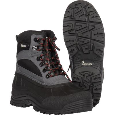 IMAX Sea Boot sz 43-8