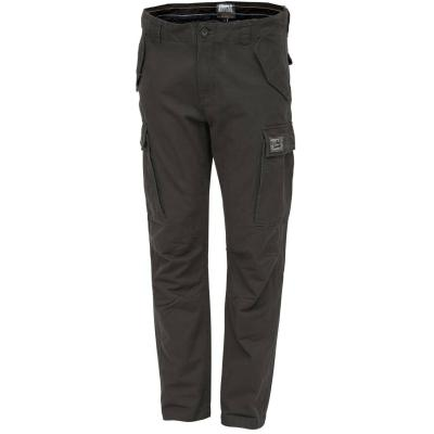 Savage Gear Simply Savage Cargo Trousers L