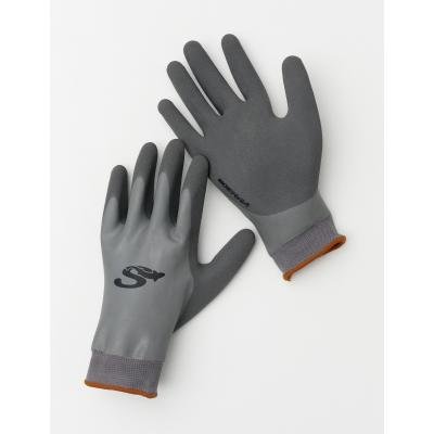 Scierra Lite Glove L