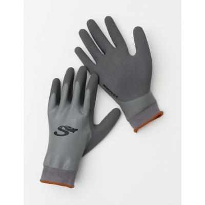 Scierra Lite Glove XL