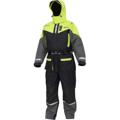 IMAX Wave Floatation Suit  L