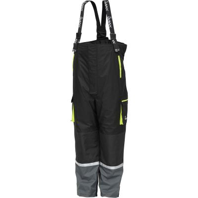 IMAX SeaWave Floatation Suit  M