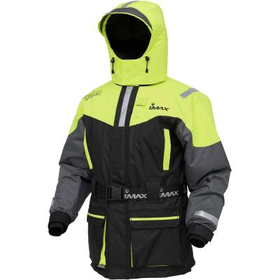 IMAX SeaWave Floatation Suit  L