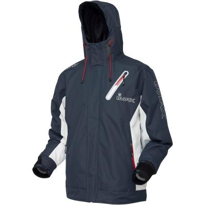 IMAX ARX-20 Thermo Jacket XXL