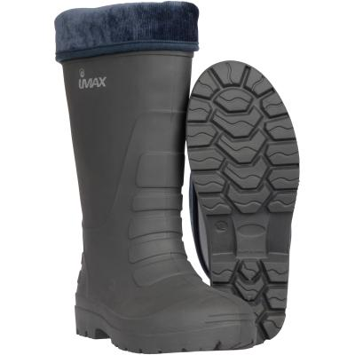 IMAX FeatherLite Boot sz 42-7.5