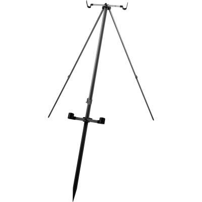 Imax FR PackDown Trépied 6 '-183cm 2-Rod Tele (93x10x10cm)