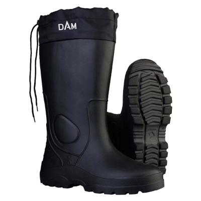 Eiger Lapland Thermo Boot 43 8