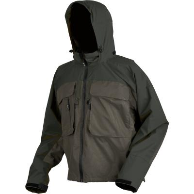 Ron Thompson Endure Wading Jacket Green L