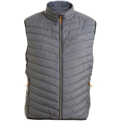 Savage Gear Simply Savage thermo Vest XL