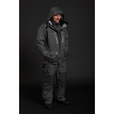 Imax Atlantic Challenge -40 Thermo Suit XL