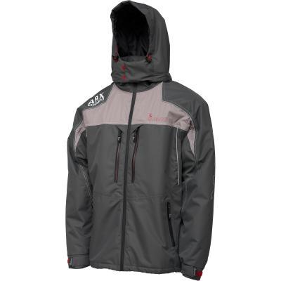 Imax Arx Thermo Jacket XXL