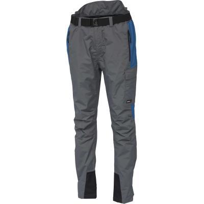 Pantalon de pêche Scierra Helmsdale Xl Seaport Blue 52cm 34.5cm 84.5cm