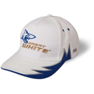 Zebco Great White ™ Cap