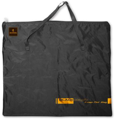 Browning Black Magic® Setzkeschertasche 60cm 55cm 5cm
