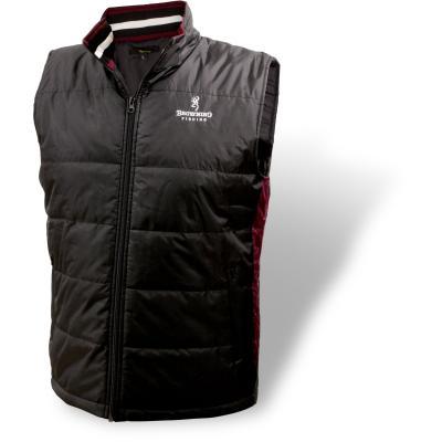 Browning M vest