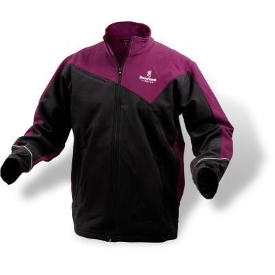 Browning XXXL Soft Shell Jacket
