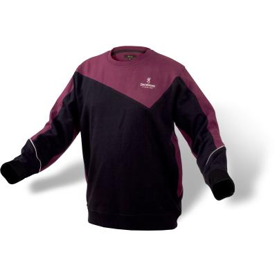 Sweat-shirt Browning XXXL