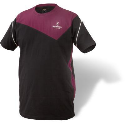 L Daiwa D-Vec Long Sleeve Shirt T-Shirt Langarmshirt Gr XXL Jersey M XL