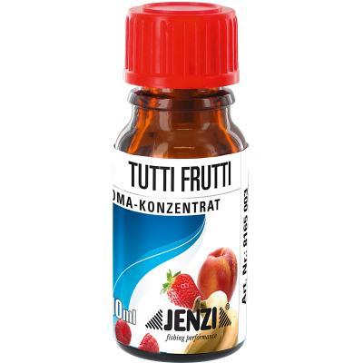 Jenzi-Fangblitz Locköl Tutti Frutti