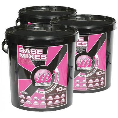 MAINLINE Polaris Pop-up Mix 250 gr