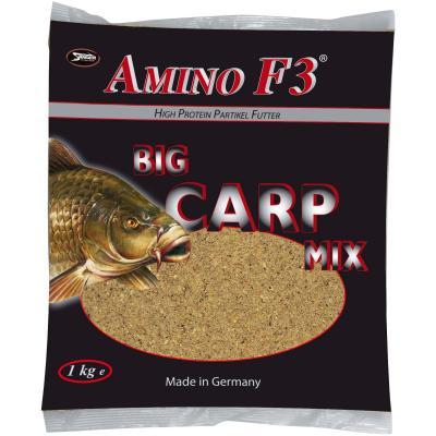 Amino F3 Big Carp Mix Allround 1000g