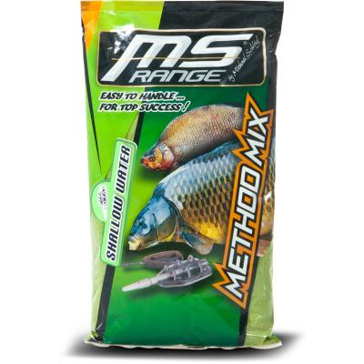 MS RANGE Method Mix Shallow Water 1kg