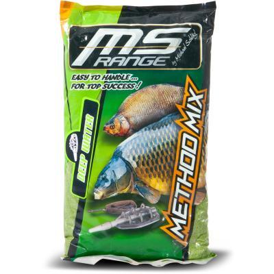 MS RANGE Method Mix Deep Water 1kg