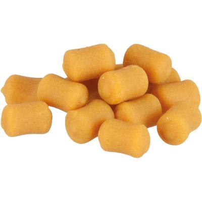 MS RANGE Nano Dumbbells 8x5mm Tutti Frutti 50g