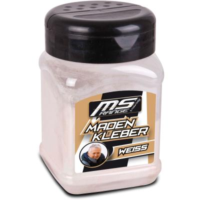 MS Range maggot glue 200ml