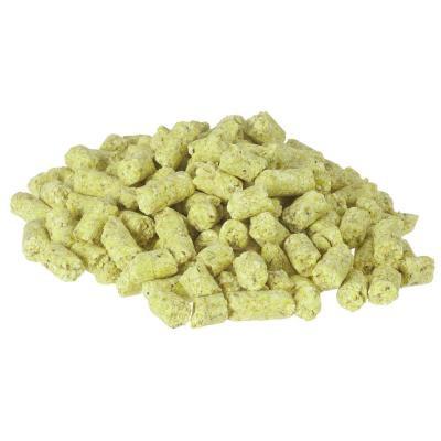 Anaconda Babycorn Pellet Green Betain 1kg