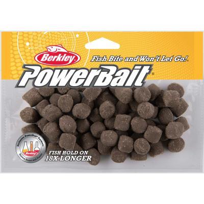 Pépites de truite Berkley PowerBait