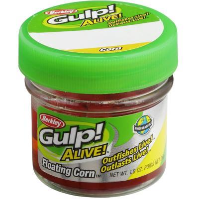 Unbekannt Berkley Gulp Alive Made Gummik/öder