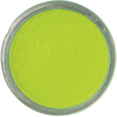 Berkley Truite Bait Standard Chartreuse