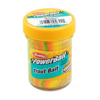 Berkley Trout Bait Standard Rainbow