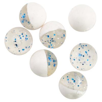 Powerbait Floating Eggs White 14g