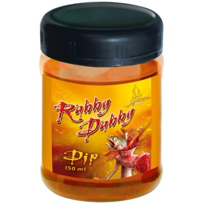 Quantum 150ml Rubby Dubby Dip
