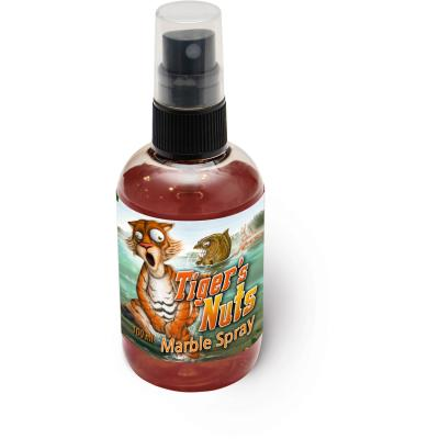 Quantum Radical Marble Spray Tiger's Nuts 100ml