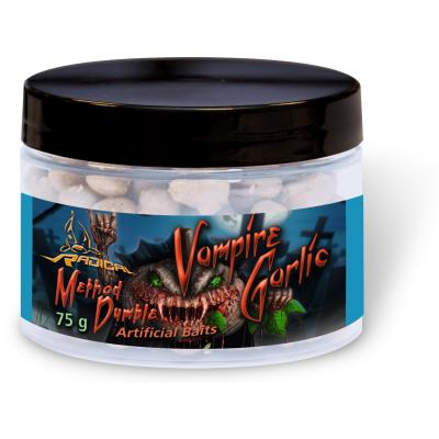 Quantum Radical Method Dumble Vampire Garlic 8mm 75g