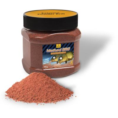 Browning Method BBQ Extreme Powder Krill, 300 g