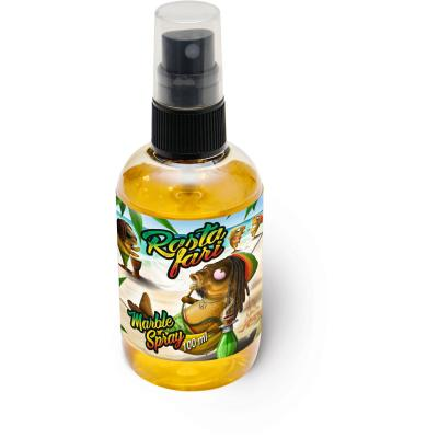 Radical Marble Spray Rastafari 100ml