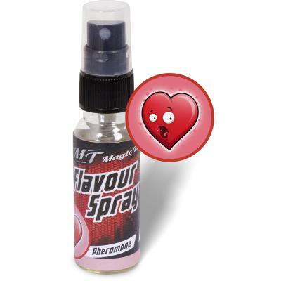 Spray Arôme Truite Magique - Phéromones 25ml