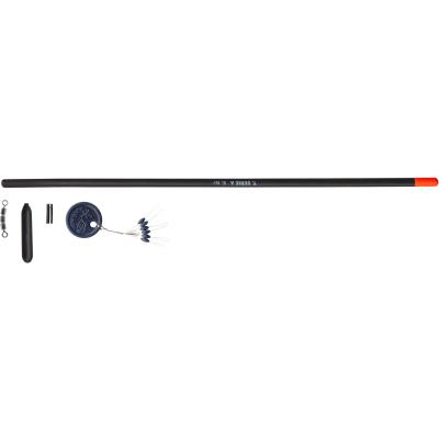 TFT tremarella set -Fightstick- 4g